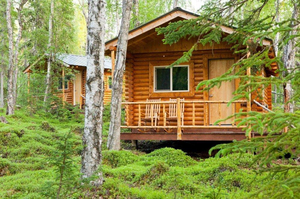 kenai fjords glacier lodge cabins.jpg