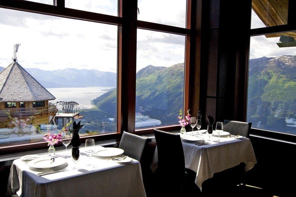 hotel alyeska restaurant.jpg