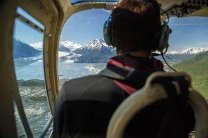 knik river lodge excursie heli.jpg