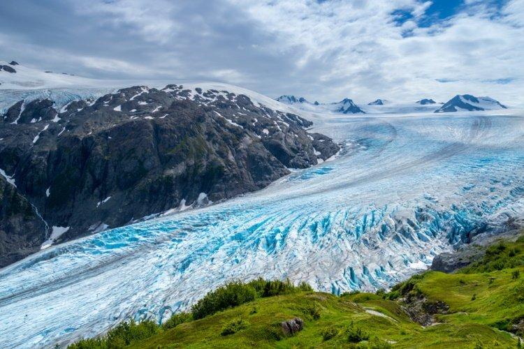 exit glacier seward 001.jpg