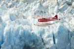 excursie watervliegtuig columbia glacier .jpg
