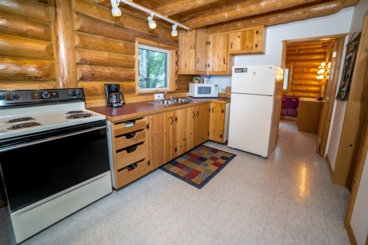talkeetna cabins keuken.jpg