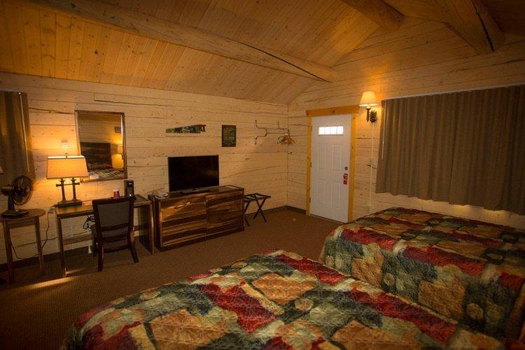 youngs motel kamer.jpg