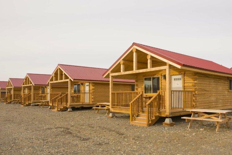 youngs motel cabin.jpg