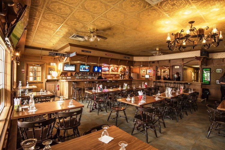 best western gold rush bar.jpg
