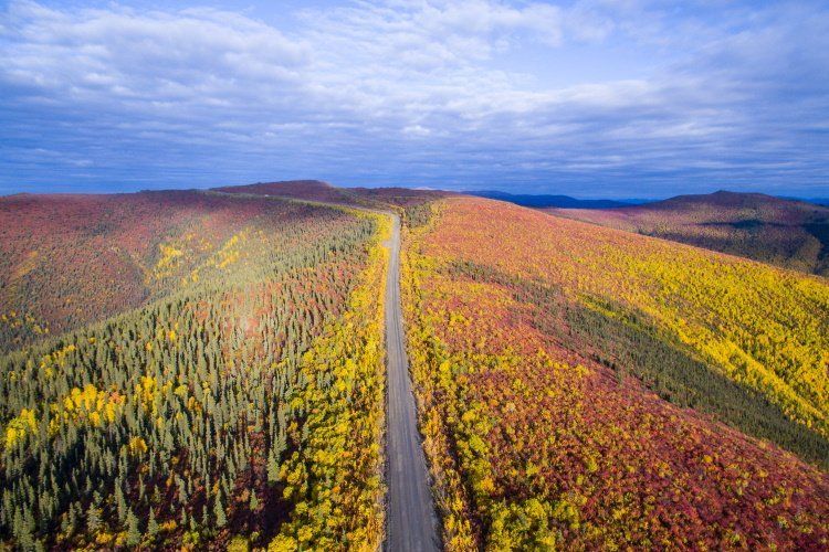 top of the world highway .jpg