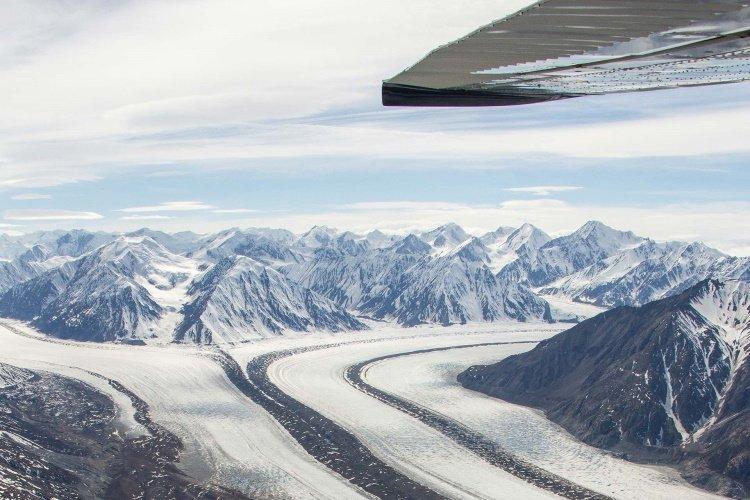 kluane flightseeing tours.jpg