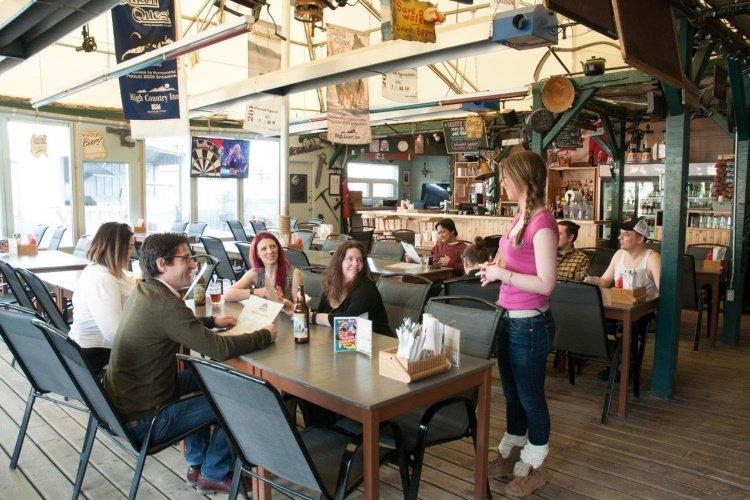 coast high country inn restaurant.jpg