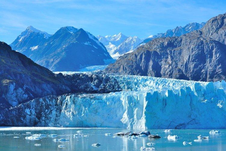 glacier bay national park.jpg