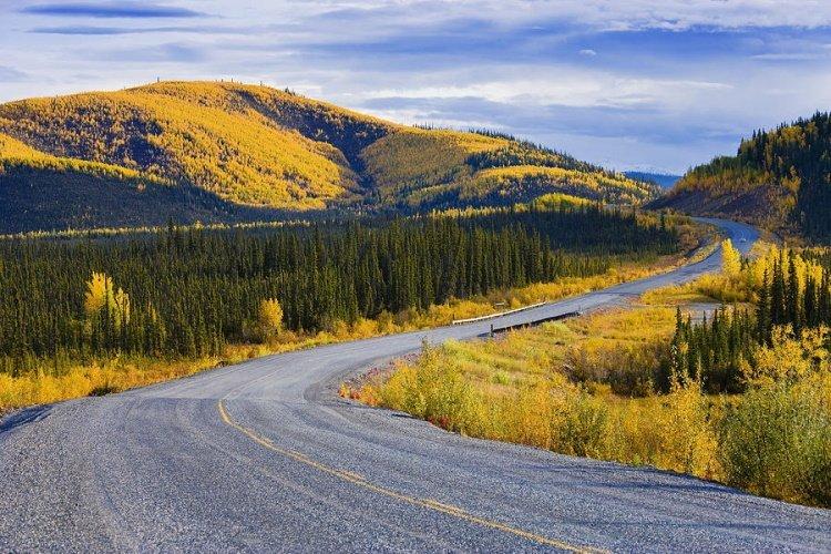 silver trail highway.jpg