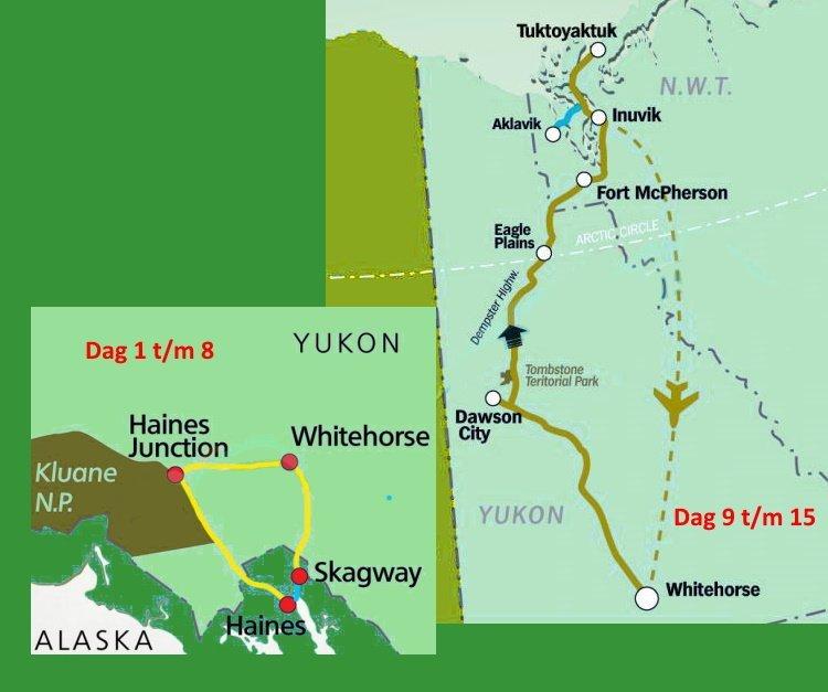 groepsreis canada - ijsvelden, gold rush en de poolcirkel 002.jpg