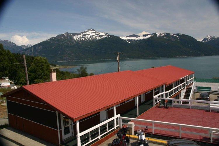 captains choice motel uitzicht.jpg