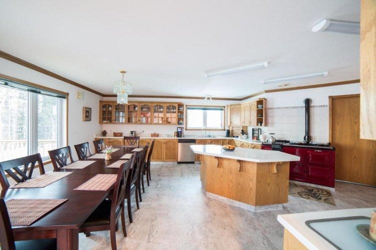 bannockland inn keuken.jpg