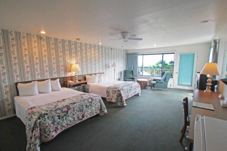 wonderview inn & suites kamer.jpg