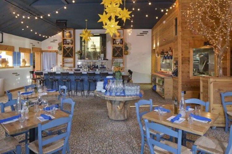 sierra nevada resort spa restaurant.jpg