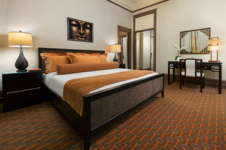 hotel whitcomb kamer.jpg