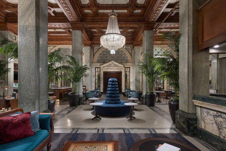 hotel whitcomb lounge 2.jpg