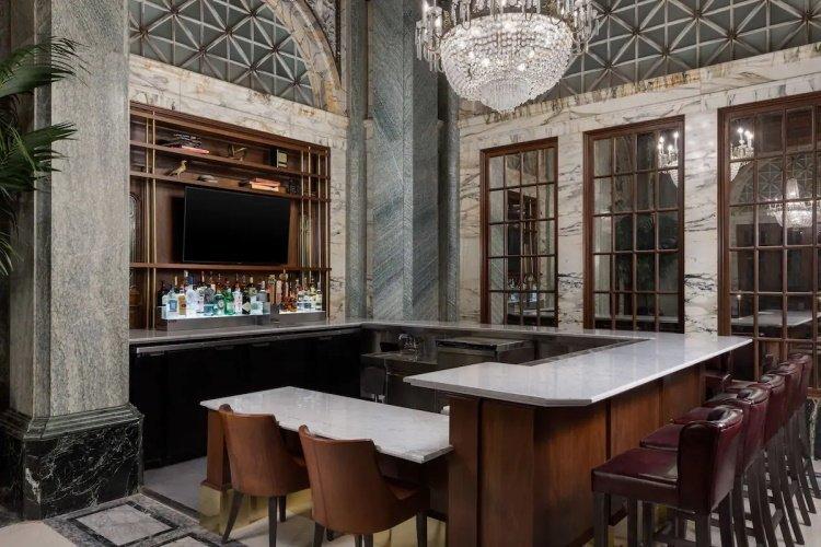 hotel whitcomb bar.jpg