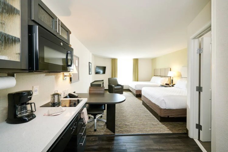 candlewood suites santa maria kamer 2 bedden.jpg