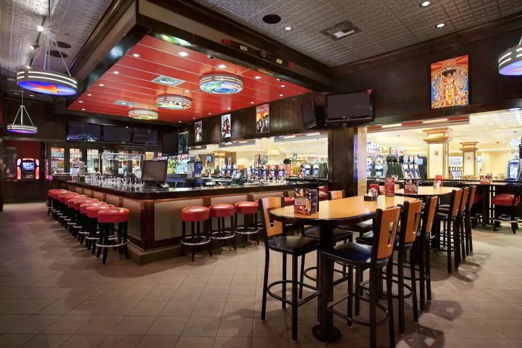 gold coast hotel bar.jpg