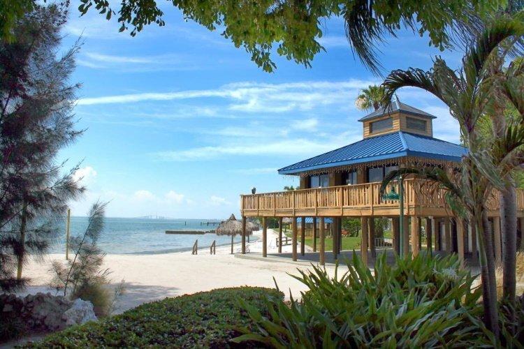 magnuson hotel marina cove strand.jpg
