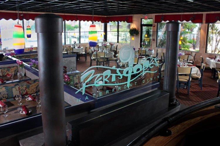 magnuson hotel marina cove restaurant.jpg