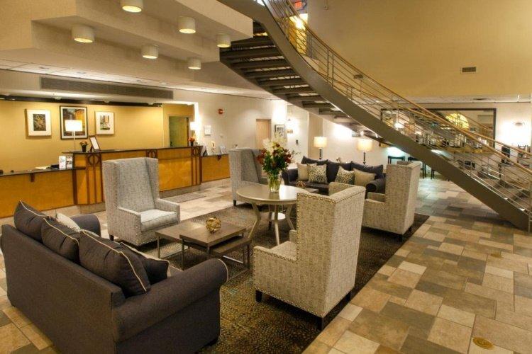 the hotel ithaca lobby.jpg