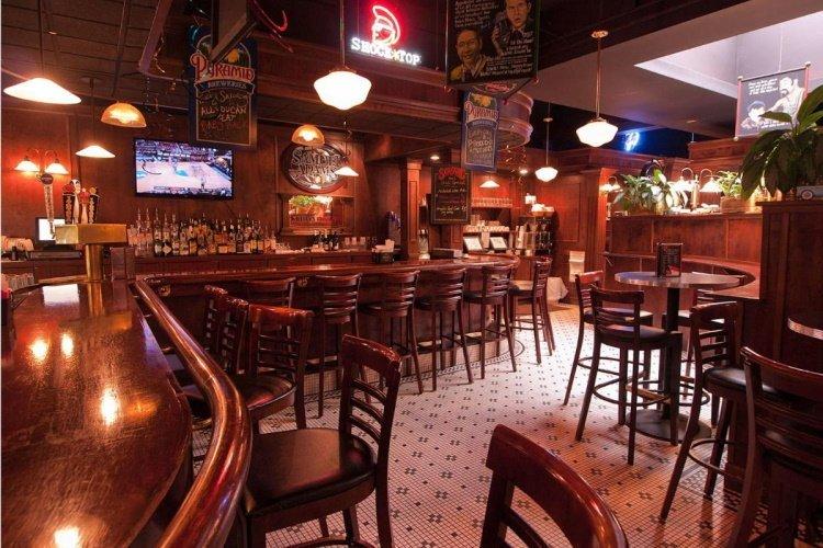 the hotel ithaca bar.jpg