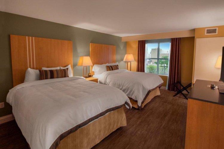 the hotel ithaca kamer.jpg