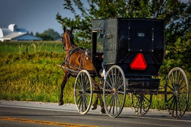 amish country amish-1728517_1280.jpg