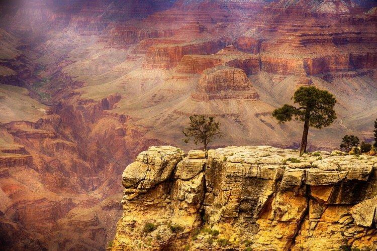 grand canyon grand-canyon-1956139_1280.jpg