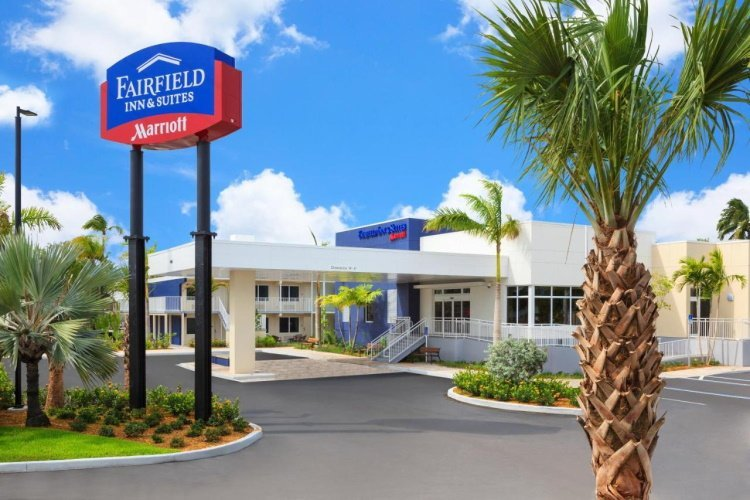 fairfield inn suites by marriott key west at the keys collection voorkant.jpg