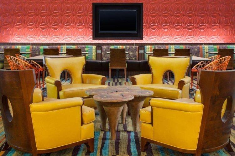 fairfield inn suites by marriott key west at the keys collection restaurant bar.jpg