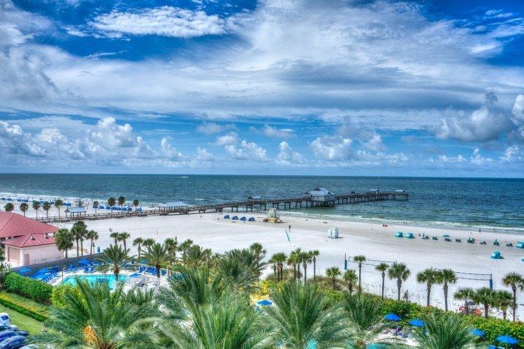 florida strand clearwater-beach-467984_1280.jpg