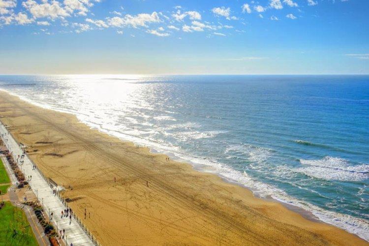 virginia beach 15398.jpg