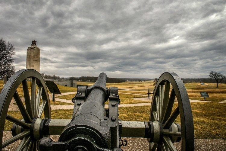 gettysburg gettysburg-350058_1920.jpg