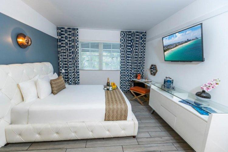 oceanside hotel kamer.jpg