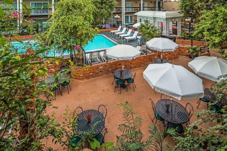 best western cairn croft hotel tuin.jpg