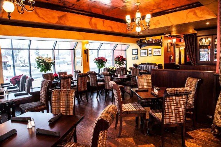 best western cairn croft hotel restaurant.jpg