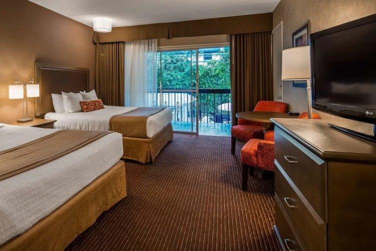 best western cairn croft hotel kamer 2 bedden.jpg