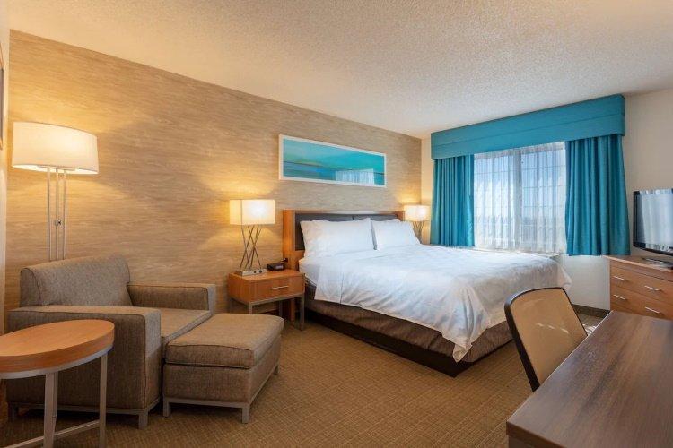 sonesta anaheim resort area kamer 1 bed.jpg