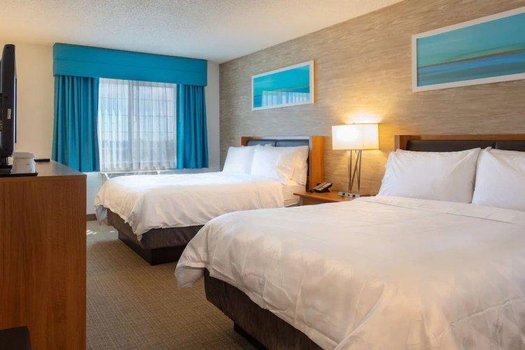 sonesta anaheim resort area kamer 2 bedden.jpg