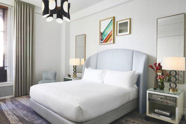 galleria park hotel kamer 1 bed.jpg