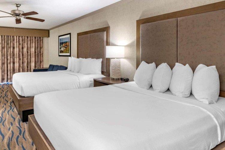elizabeth oceanfront suites kamer met 2 bedden.jpg