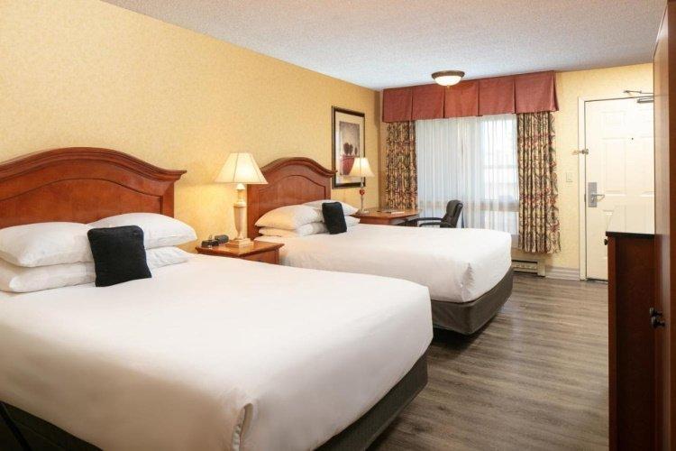 waypoint hotel kamer.jpg