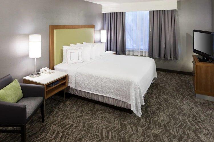 springhill suites by marriott boise parkcenter kamer 1 bed.jpg