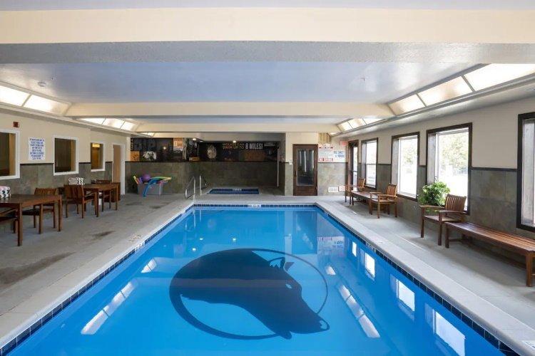 gray wolf inn & suites binnenzwembad.jpg