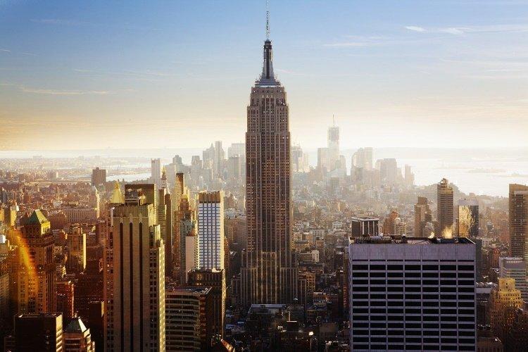 new york empire-state-building-1081929_1280-1.jpg