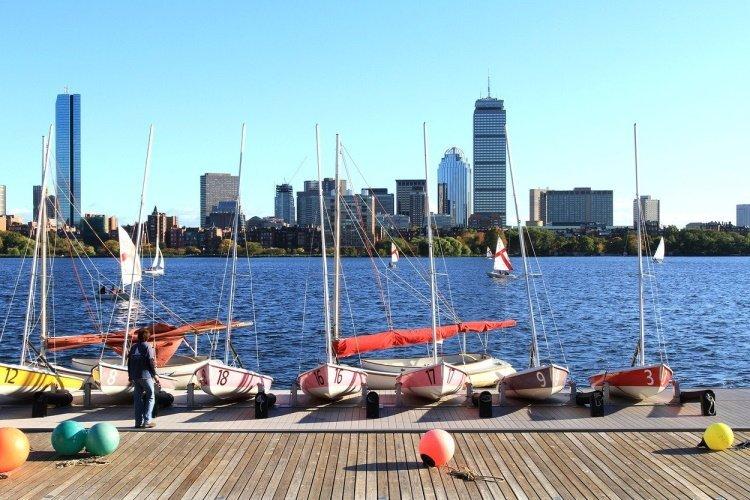 boston boston-2642190_1280.jpg