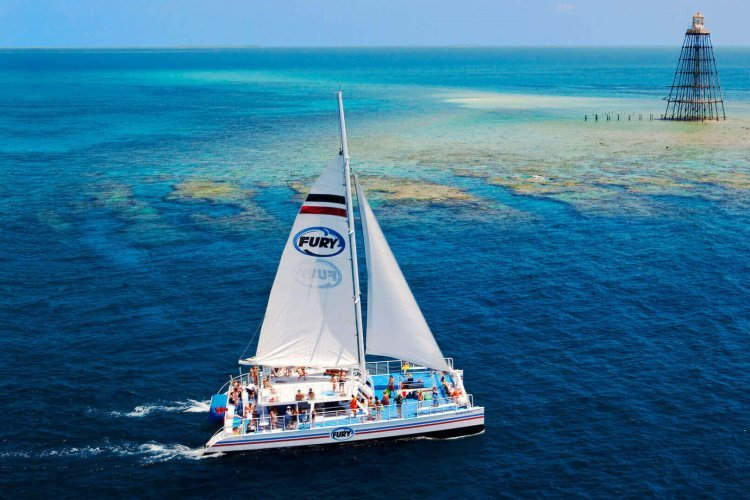 key west cruise catamaran.jpg